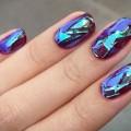 Наращивание ногтей индивидуальные курсы в СПб