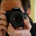 Ознакомься с отзывами об учебных центрах для фотографии