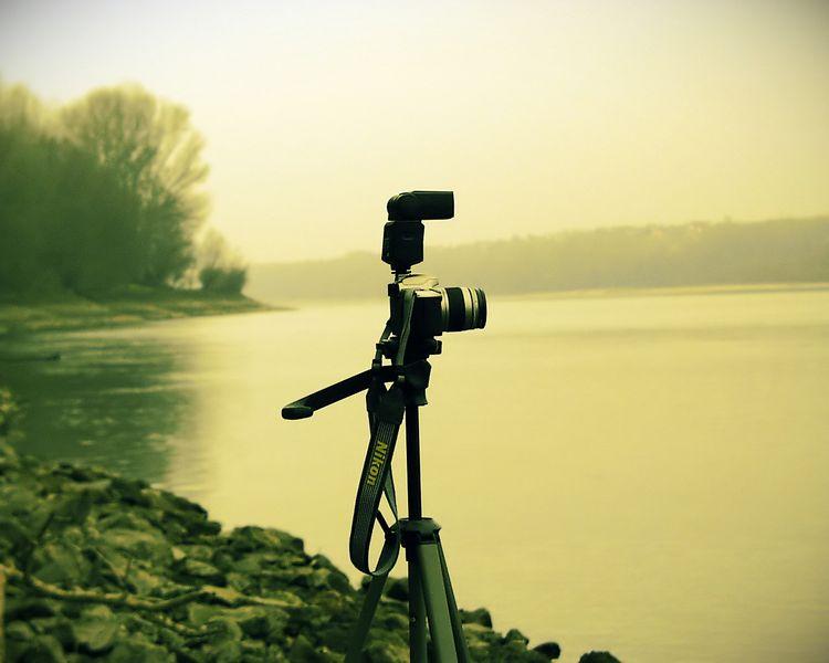 Частные уроки фотография СПб