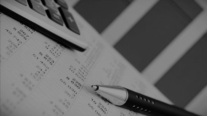 Где найти курсы бухгалтеров по индивидуальному графику?