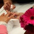 Где найти реальные отзывы по обучению наращиванию ногтей