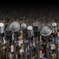 Выбираем где учиться на ораторское мастерство на основании отзывов
