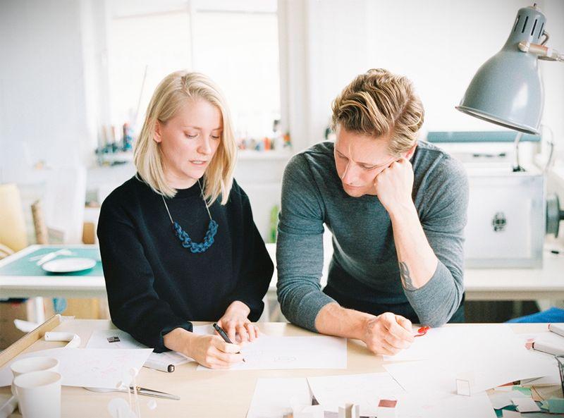Индивидуальные курсы дела дизайнеров