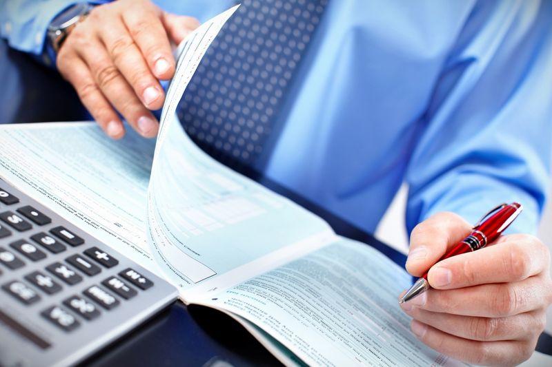 Как найти и правильно выбрать курсы обучающие бухгалтеров