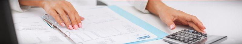 Как найти которая бухгалтеров берет учеников?
