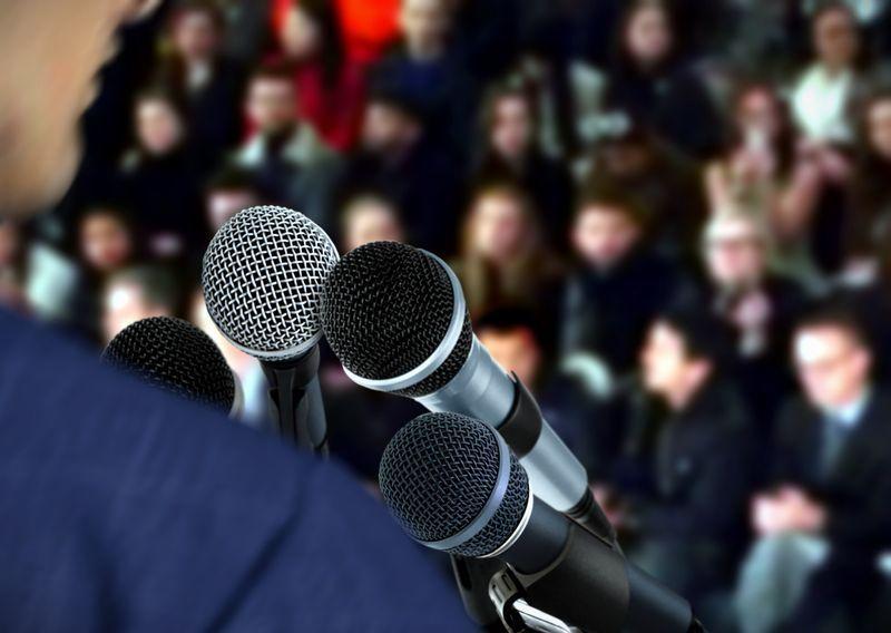 Курсы по ораторскому мастерству индивидуальные занятия