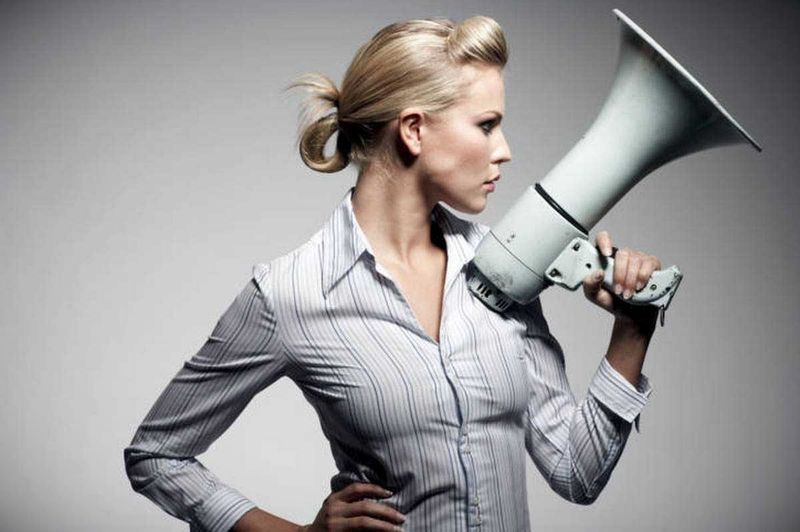 Лучшие предложения где научиться профессии 'ораторское мастерство'