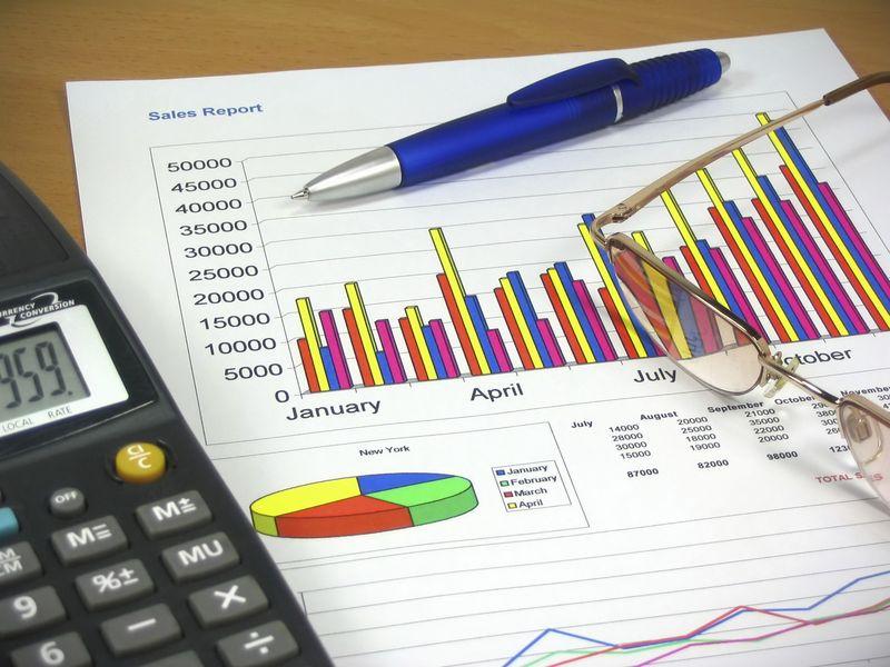 Где записаться на частные курсы обучения, уроки для бухгалтеров?