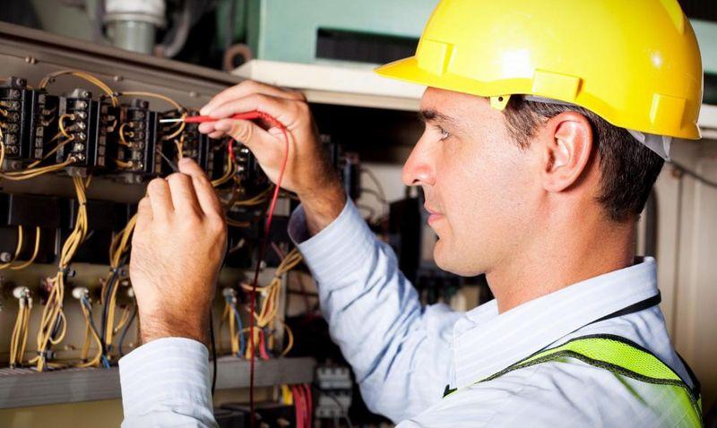Не упустите свой шанс: узнайте где и как проходит набор в академию электриков