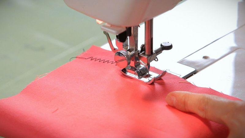 Где найти курсы кройки и шитья по индивидуальному графику?