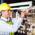 Ознакомься с отзывами об учебных центрах для электриков