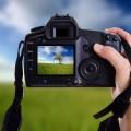 Преподаватель мастерства фотографии