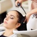 Ознакомься с отзывами о парикмахерских учебных центрах
