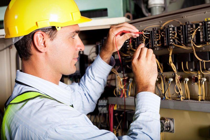 Где найти курсы электриков по индивидуальному графику?