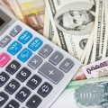 Индивидуальные курсы бухгалтеров в Санкт Петербурге