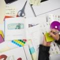 Ученик дизайнера в СПб