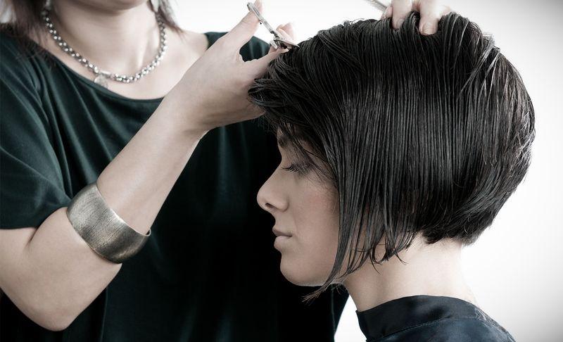 Список наиболее посещаемых парикмахерских курсов обучения