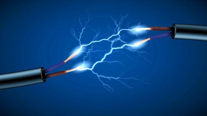 Здесь можно узнать что проходят в школе электриков