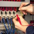Курсы электриков в СПб индивидуально
