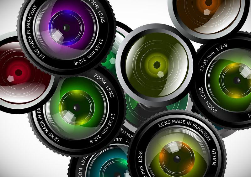 Мастерство фотографии индивидуальное обучение