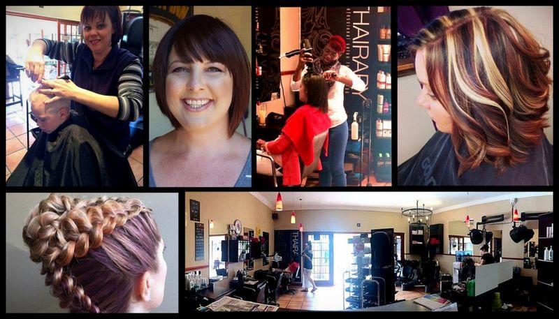 Как выбрать индивидуальные парикмахерские курсы?