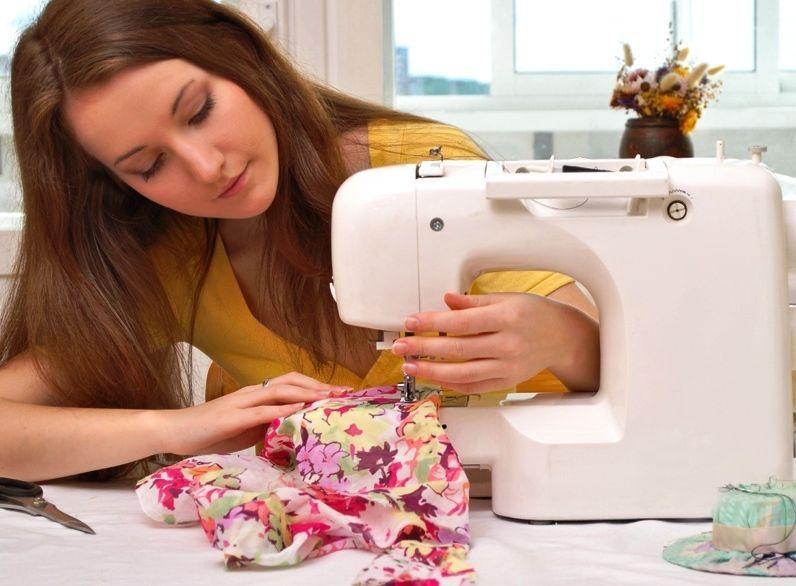 Почему курсы кройки и шитья всегда актуальны