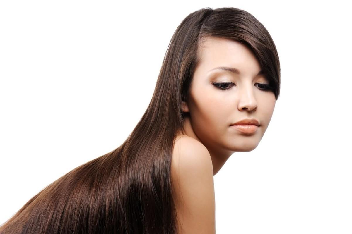 Как отрастить быстро длинные волосы в домашних условиях