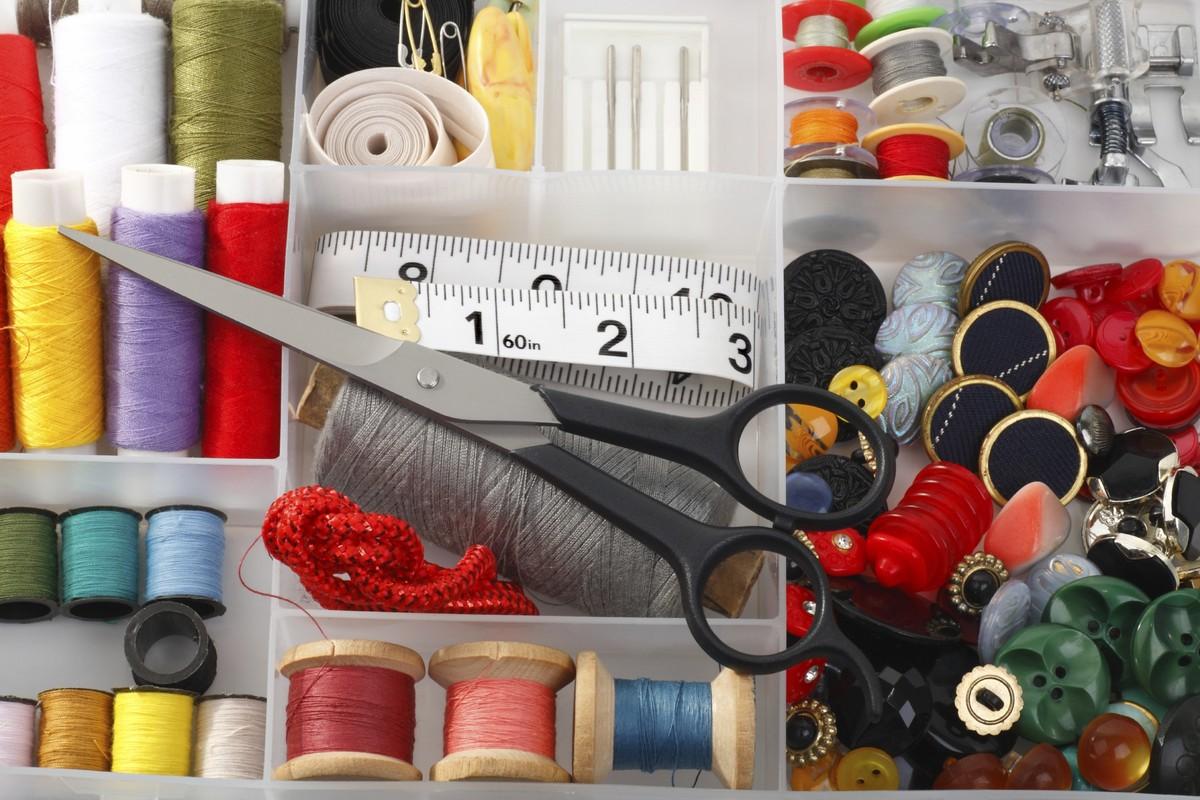 физической материалы для швейного производства тому