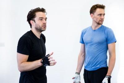 Где и чему учат в академии актерского искусства