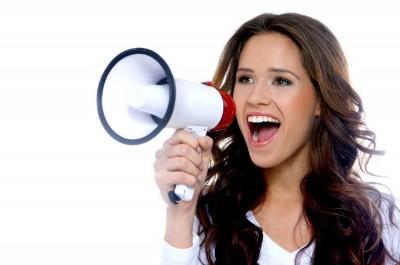 Где и чему учат в центре обучения (обучающий) ораторскому искусству