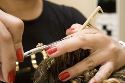 Где и чему учат в учебном заведении парикмахеров