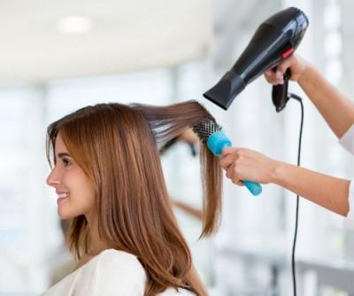 Где и что нужно для обучения в техникуме парикмахеров