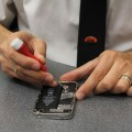 Вакансии мастер по ремонту телефонов с обучением