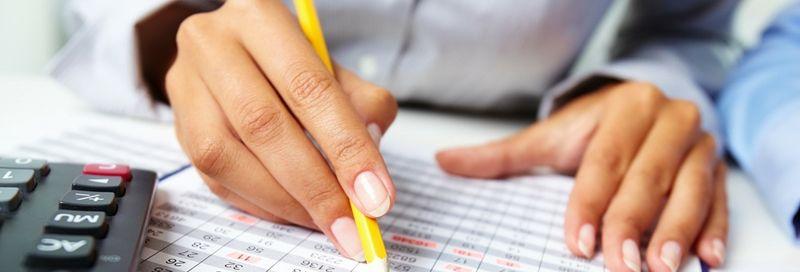 Где найти и как искать бухгалтерский мастер-класс (мк)