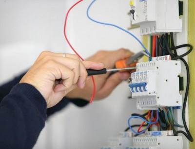 Где найти и как искать семинар (тренинг) электромонтажников