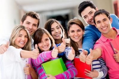 Где найти и как искать школу сметного дела (сметчиков)