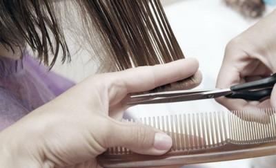 Где найти и как искать техникум парикмахеров