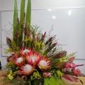 Где найти и как искать училище (пту) флористов