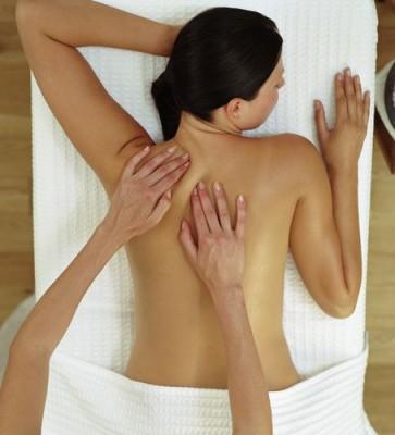 Где закончить курсы массажа у преподавателя (индивидуальное обучение)