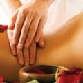 Где записаться на индивидуальные курсы обучения массажистов