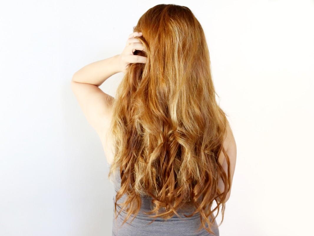 Обучение по наращиванию волос в Санкт Петербурге