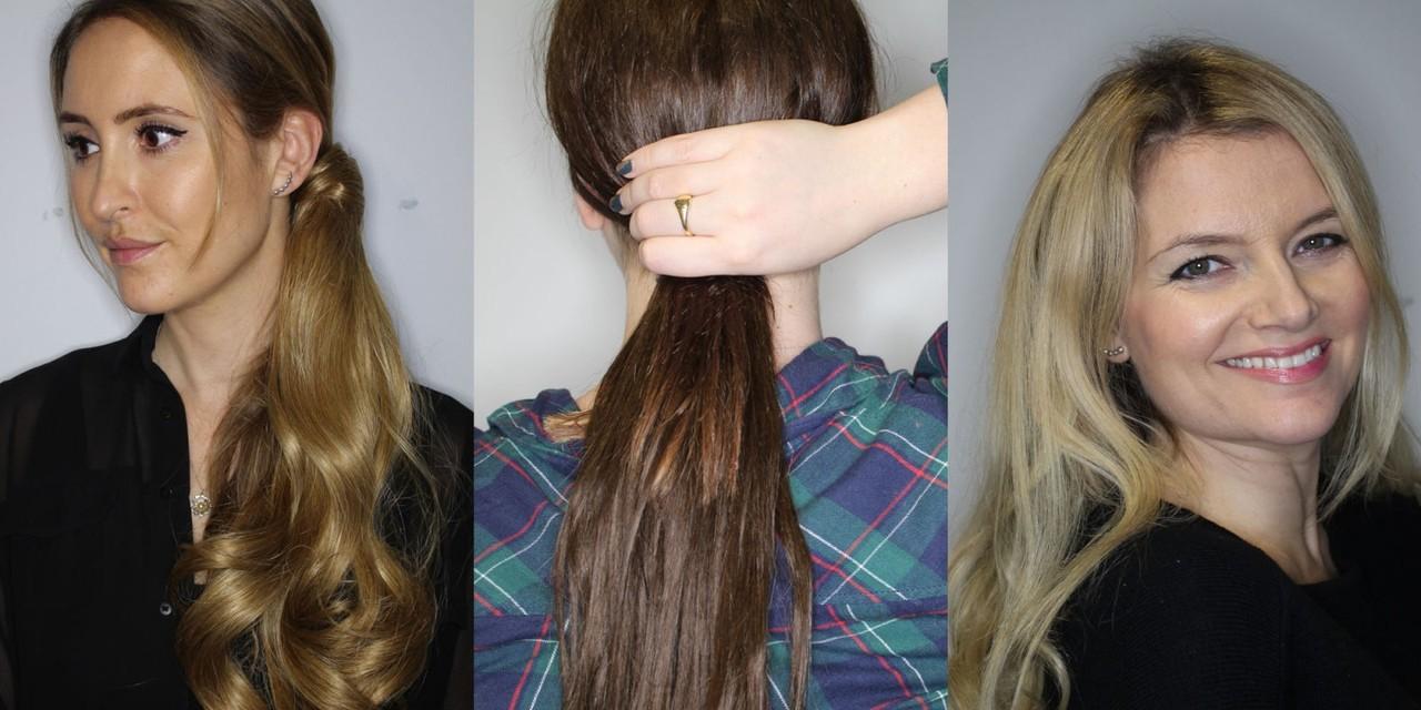 После обучения наращиванию волос где работать