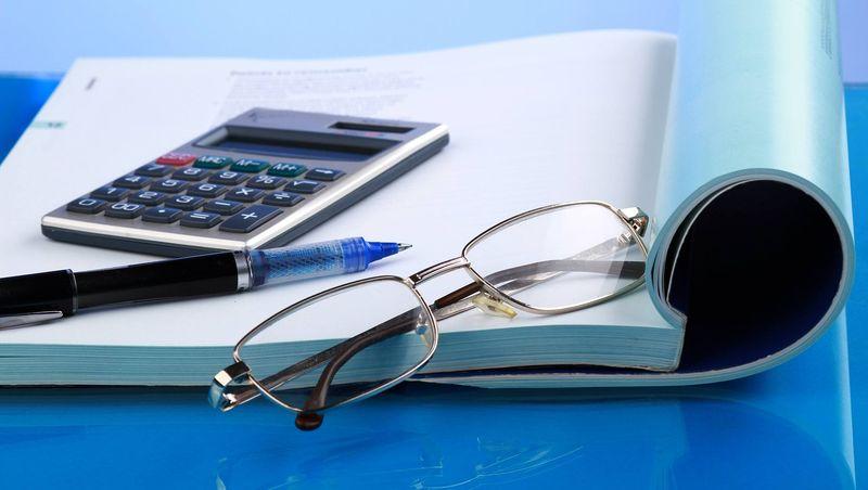 Как и где найти высшие, лучшие школы бухгалтерии