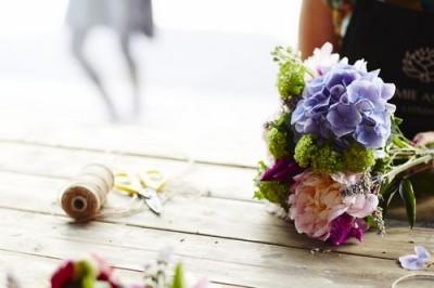 Как и где окончить, закончить мастер-класс (мк) флористов