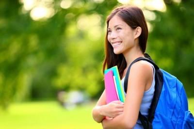Как и где выбрать курсы обучения сметному делу (сметчиков)