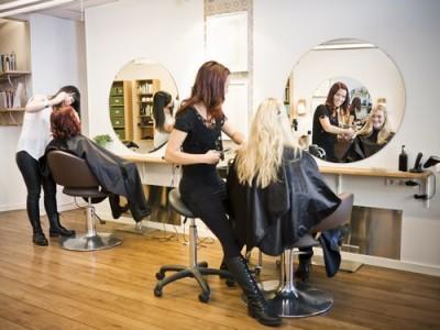 Как и где выбрать учебный комбинат (упк) парикмахеров