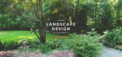 Как и где записаться в учебный комбинат (упк) ландшафтного дизайна