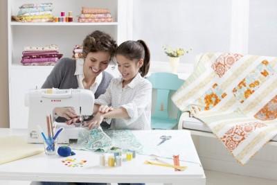 Курсы дизайнеров штор с трудоустройством