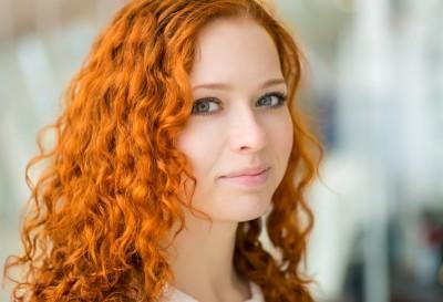 Курсы наращивание волос в СПб