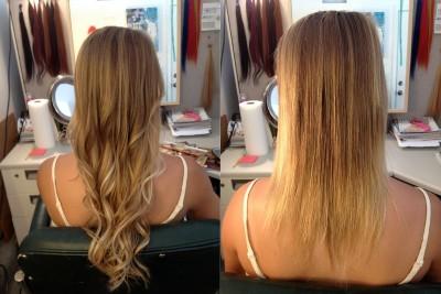 Курсы наращивания волос что дают трудоустройство